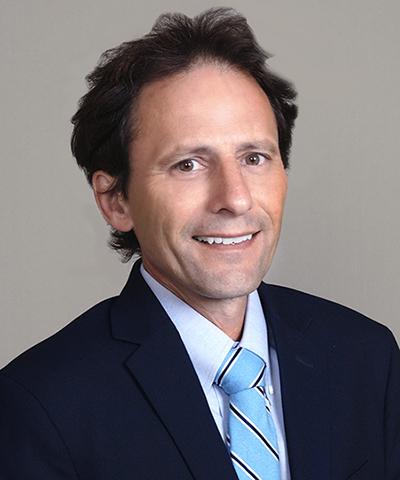 dr jeffrey balazsy orthopedic trauma surgeon
