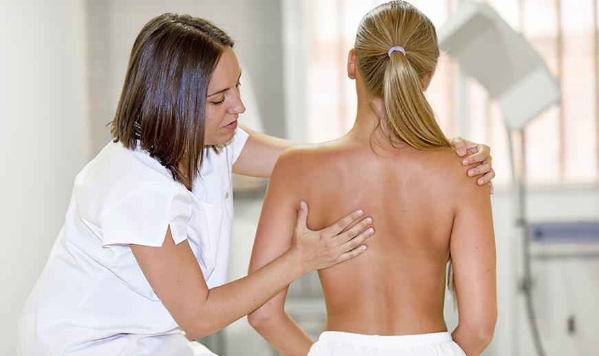 Reasons-For-Shoulder-Pain-painful-shoulders
