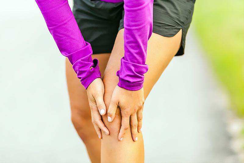 Arthritis-or-Torn-Meniscus