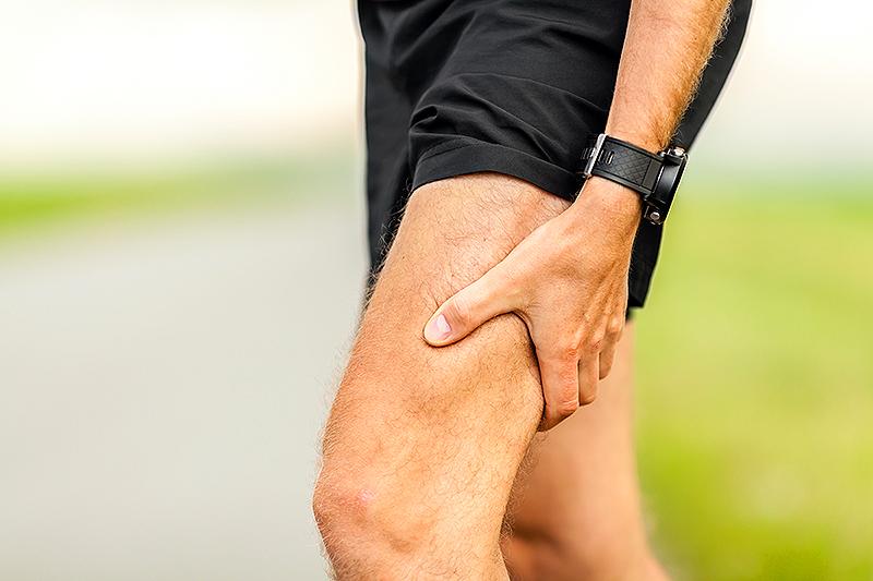 hamstring-injury
