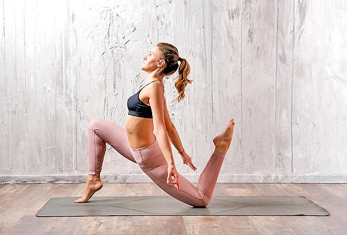 yoga-for-osteoarthritis