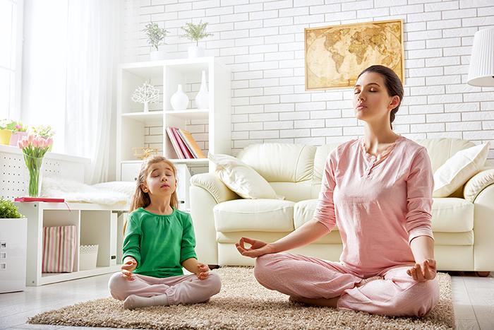 yoga-and-chronic-pain