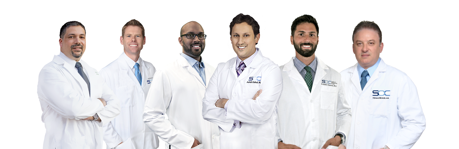 Doctors-Total-Ortho-Center