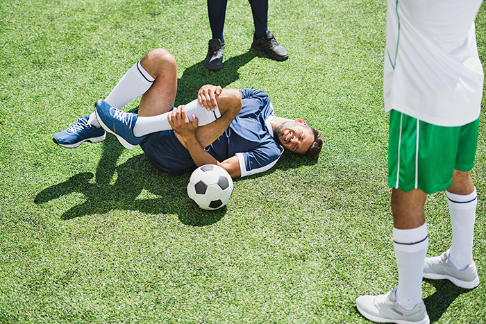 preventing-sports-injuries
