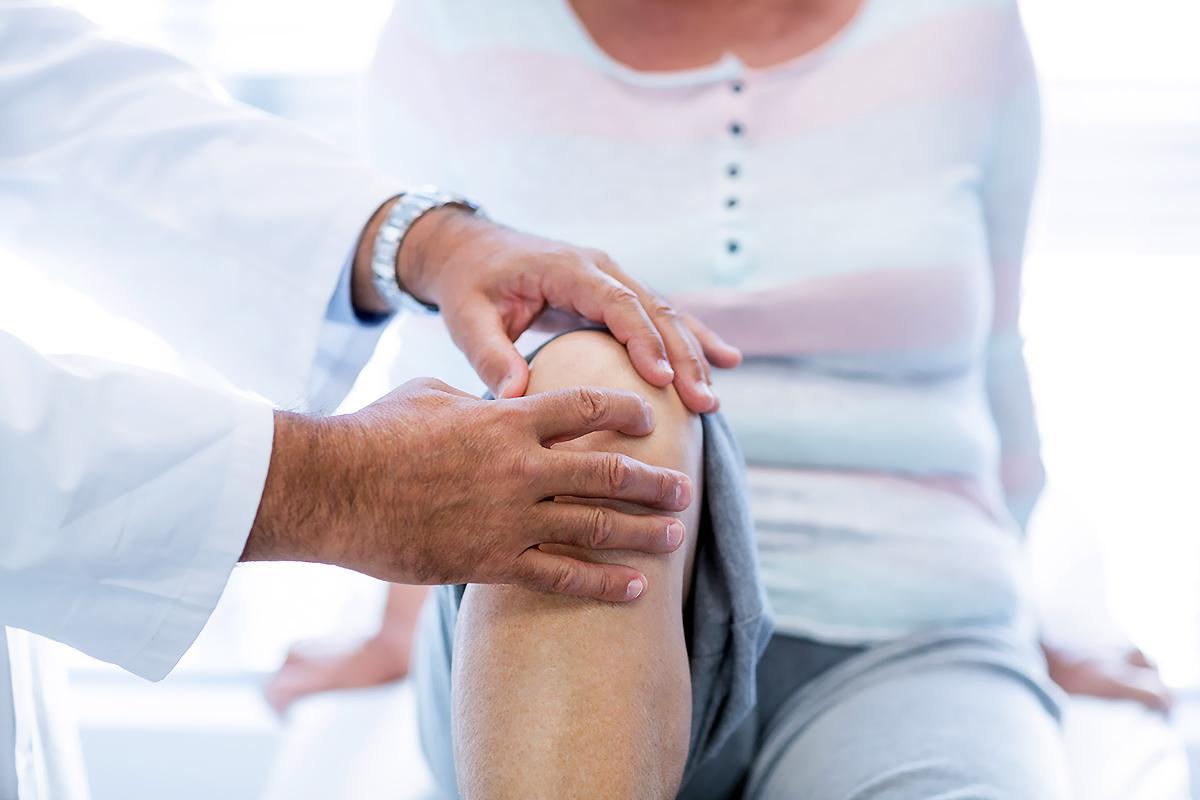 septic-arthritis-